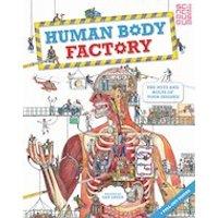 Human Body Factory