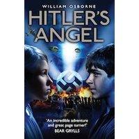 Hitlers Angel