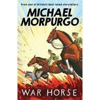 War Horse x 30