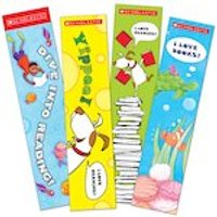 Bookmarks x 40