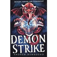 Demon Strike