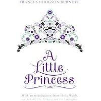 Scholastic Classics: A Little Princess