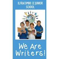We Are Writers!