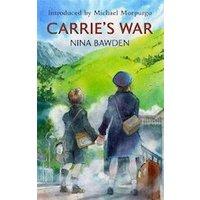 Carries War x 30