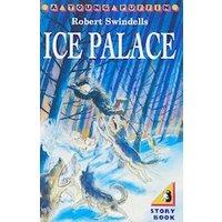 Ice Palace x 6