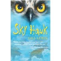 Sky Hawk x 30