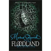 Floodland x 30