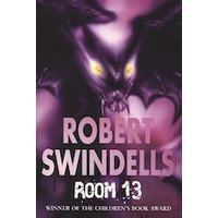 Room 13 x 30