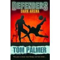 Defenders Pack x 2