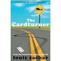 Louis Sachar Pack x 7