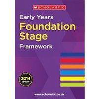 National Curriculum Handbook Pack x 4
