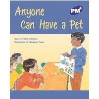 PM Purple: Guided Reading Pack (PM Plus Storybooks) Level 20 (60 books)