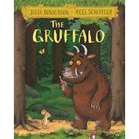 The Gruffalo x 30