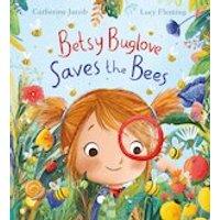 Betsy Buglov...
