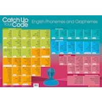 Catch Up Your Code: Wall Chart