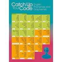 Catch Up Your Code: Desktop Cards