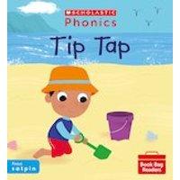 Tip Tap (Set...