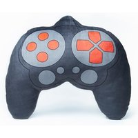 Games Controller Cushion - Games Gifts