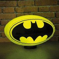 Inflatable Batman Light - Batman Gifts