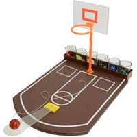 Slam Dunk Shots - Shots Gifts