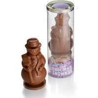 Hot Chocolate Snowman - Hot Chocolate Gifts