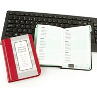 Internet Password Logbook - Internet Gifts