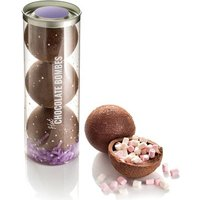 Hot Chocolate Bombes - Hot Chocolate Gifts