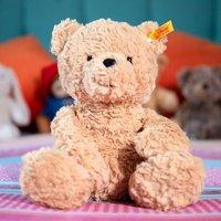 Steiff Soft Cuddly Jimmy The Bear - Cuddly Gifts
