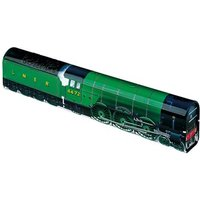 Flying Scotsman Tin With Toffees - Flying Gifts