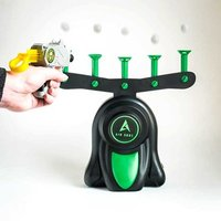 Airshot Shooting Game - The Present Finder Gifts