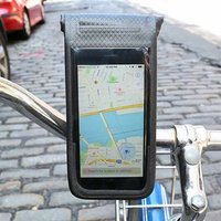 All-Weather Bike Phone Holder - Bike Gifts