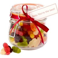 Baby You're The Best Sweets - Sweets Gifts