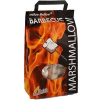Barbecue Marshmallows - Barbecue Gifts