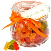 Bear With Me Sweets - Sweets Gifts