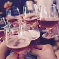 Beer Tasting Experience