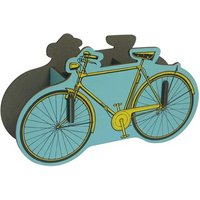 Bicycle Pen Box - Bicycle Gifts