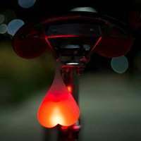 Bike Balls Cycle Lights - Bike Gifts