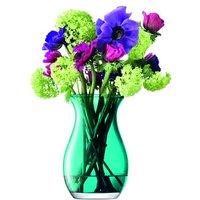 Classic Handmade Flower Vase - Vase Gifts