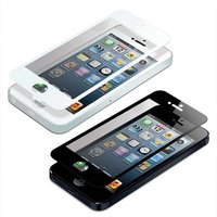 iPhone 5 Impact Resistant Phone Protector - Iphone 5 Gifts
