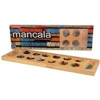 Mancala Board Game