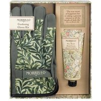 Morris & Co. Gardening Gloves Kit - Gardening Gifts