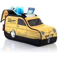 Only Fools and Horses Wash Bag - Only Fools And Horses Gifts