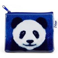 Panda Coin Purse - Panda Gifts
