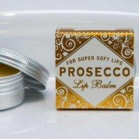 Prosecco Lip Balm - Lip Balm Gifts