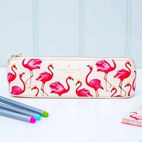 Sara Miller Pencil Case - Pencil Case Gifts