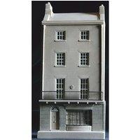 Single Bookend  221b Baker Street  Sherlock Holmes House - Sherlock Holmes Gifts
