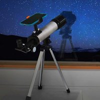 Star Finding Spotting Telescope - Space Gifts