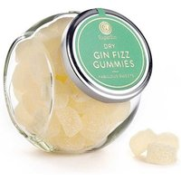 Sweet Gin Gummies - The Present Finder Gifts