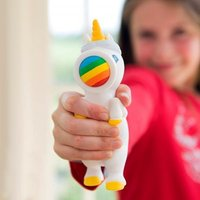 Unicorn Popper Toy - Unicorn Gifts