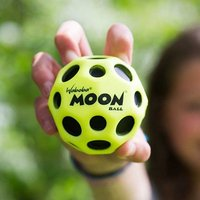 Waboba Moon Bouncy Ball - Bouncy Gifts